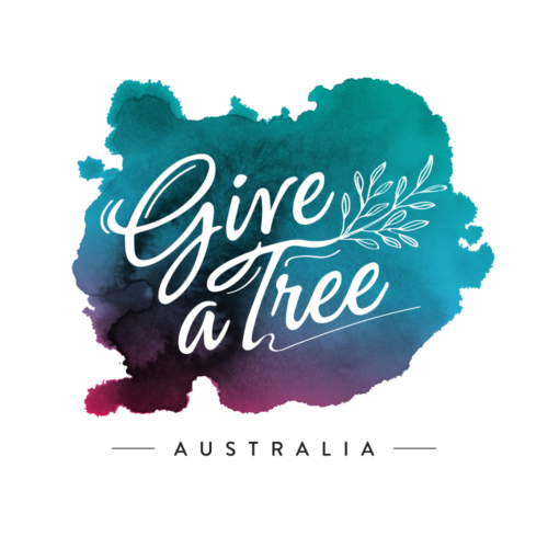 https://www.honcho.com.au/wp-content/uploads/2019/04/Give-A-Tree-500x500.png